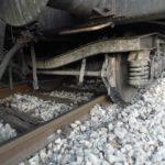 Opet iskliznuće vagona, sada kod Sopota