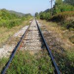 Posle havarije kod Stanjičenja ponovo uspostavljen međunarodni železnički saobraćaj
