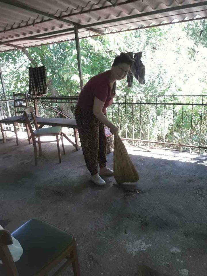 korišćenje bela palanka vrgudinac