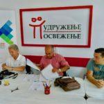 Petnaest miliona dinara za za zapošljavanje mladih u Pirotu