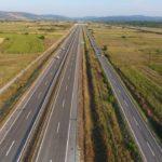 U subotu se otvara 30 kilometara Koridora 10 od Pirota do granice, ceo Koridor do februara