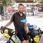 Avanturista iz Hrvatske Mihael Strle: Pirot je prelepi mali evropski grad