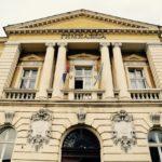 Gimnazija dobija moderno opremljen kabinet za ruski jezik – darodavac NIS