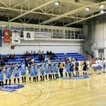 KMF Pirot startovao pobedom u Prvoj futsal ligi