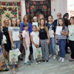 Grad Pirot lider u očuvanju tradicije u Srbiji - veliko priznanje dodeljeno u Somboru