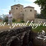 """Film """"Pirot - grad koji traje"""" - iskorak u promociji grada"""