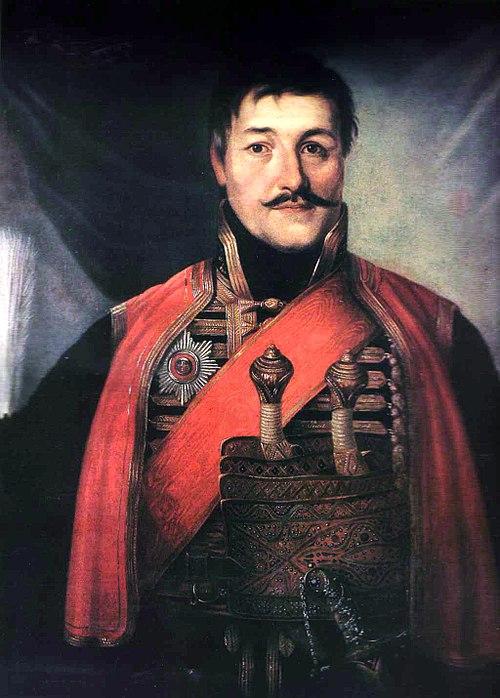 Photo of Istorija topa Vožda Karađorđa – projekcija filma u Pirotu