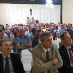 Slobodna zona Pirot na konferenciji o kvalitetu