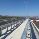 Otvara se leva cev novog tunela Sarlah i petlja Pirot-Zapad