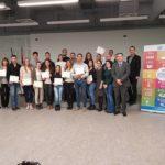 Nagrada UNDP-a  za projekat reciklaže iz Pirota