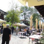 Nišavska dolina: Drugi festival sira i kačkavalja