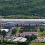 Grad Pirot na Međunarodnom sajmu privrede i preduzetništva Ekspo Niš 2017.
