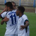 Radnički pobedio Novi Pazar u Kupu u veoma teškom meču - odlučio penal - rulet