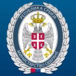Tragedija na auto-putu kod Aleksinca – poginuli vojni policajci iz Pirota i Prokuplja
