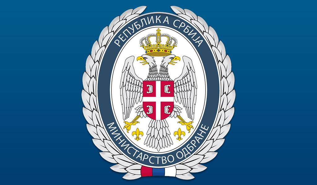 Photo of Tragedija na auto-putu kod Aleksinca – poginuli vojni policajci iz Pirota i Prokuplja