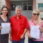 Pirot dobio prve profesionalne upravnike zgrada – uvodi se red u ovu oblast
