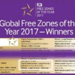 Slobodna zona Pirot ponovo medju najboljima na svetu