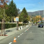 Sportski centar Pirot i Tigar tyres rade na unapređenju biciklističkog saobraćaja u gradu