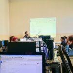 Učenje na daljinu - seminar u pirotskoj Gimnaziji