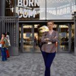 "Kulturno blago ""Prvog maja"" – mozaici iz bogate fabričke zbirke predstavljaju se u Barseloni"