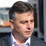 Vasić: O deci brinemo na višem nivou nego ranije