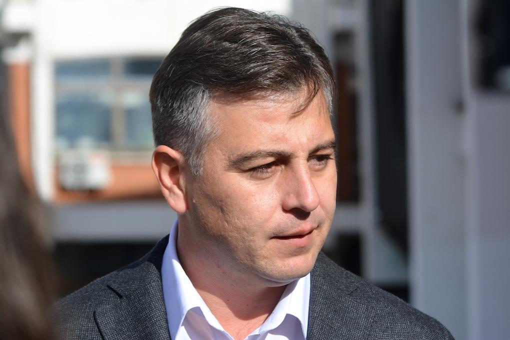 Photo of Vasić: O deci brinemo na višem nivou nego ranije