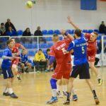 Rukometaši ubedljivi protiv favorita Bora - 44:39(20:16) - petnaest golova Mladena Nikolića