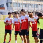 Pirot postaje baza za kineske fudbalere?
