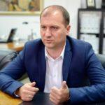 Skupština akcionara Tigra A.D. usvojila predlog UPPR-a