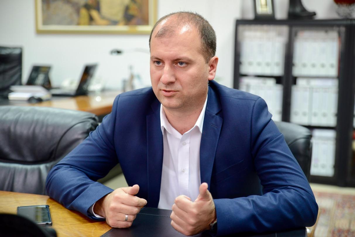 Photo of Skupština akcionara Tigra A.D. usvojila predlog UPPR-a