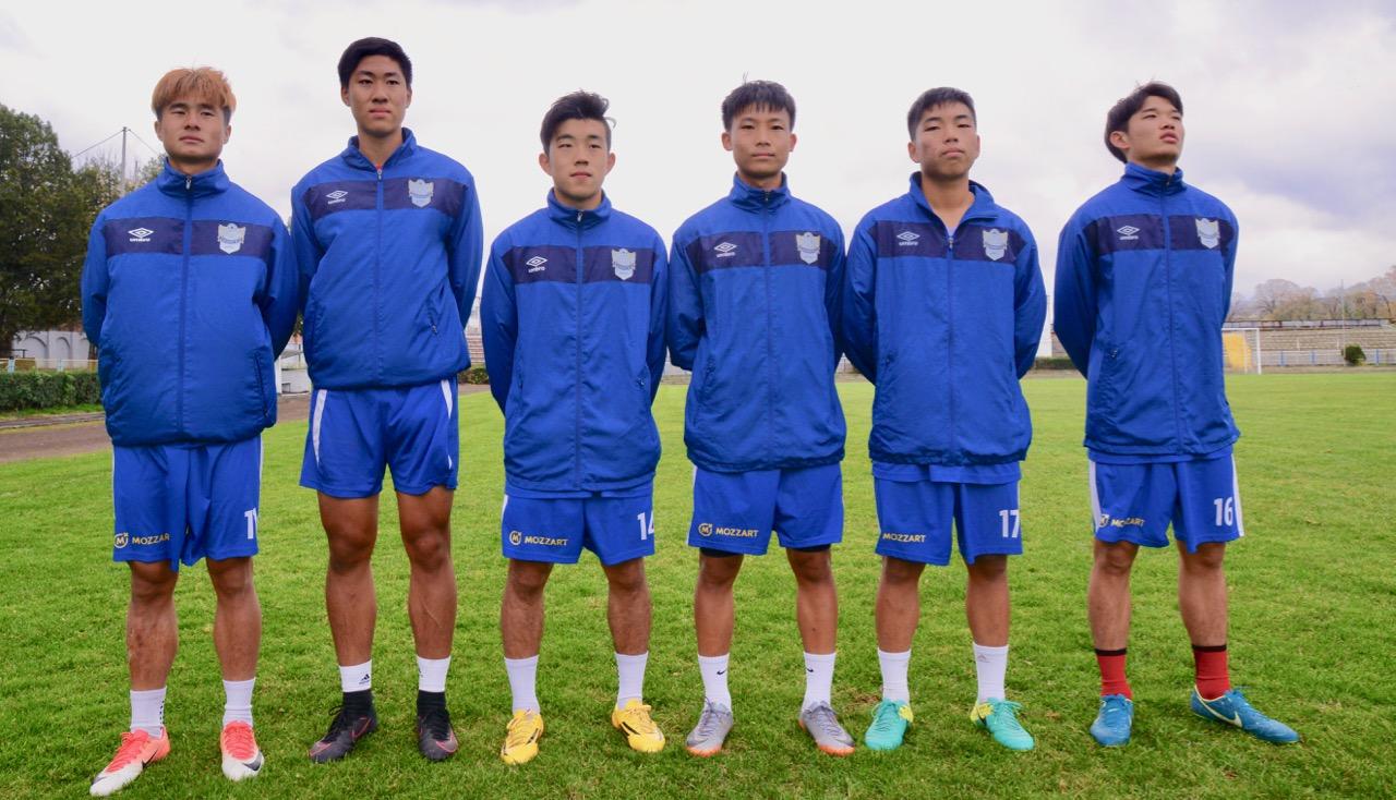 Photo of Kineski fudbaleri oduševljeni gostoprimstvom poručili: Hvala Pirote!