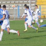 Trener Lazarević: Igrači Radničkog pokazali da imaju kvalitet protiv favorita