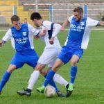 Fudbaleri Radničkog osvojili zlata vredna tri boda protiv favorita - Novog Pazara