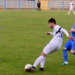 Beli osvojili dragocen bod u Kragujevcu