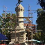 Simboli Pirota, spomenik u Tijabari, tvrđava na Kaleu i Muzej -  uskoro u novom ruhu