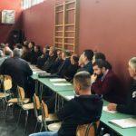 Konferencija Mesnih zajednica u Temskoj - prilika da se čuje glas naroda