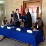Sporazumom o priznanju krivice za prekršaj u sivoj zoni  do umanjenja kazne i bržeg procesuiranja