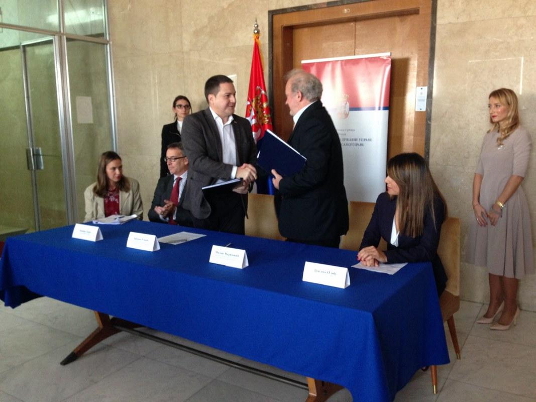 Photo of Sporazumom o priznanju krivice za prekršaj u sivoj zoni  do umanjenja kazne i bržeg procesuiranja