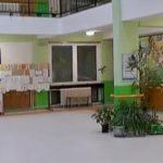 Škola Mladost u novom ruhu zahvaljujući saradnji Grada I Kancelarije za javna ulaganja