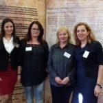 Pirotski bibliotekari na međunarodnoj konferenciji u Bugarskoj
