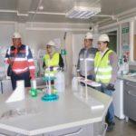 Otpad iz Regionalne deponije Pirot kao energent za peći cementare u Popovcu