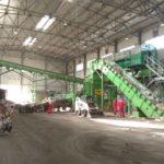 """Regionalna deponija Pirot uspostavlja saradnju sa Regionalnim centrom za upravljanje otpadom """"Duboka"""""""