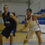 """Košarkaši Pirota ostvarili važnu pobedu protiv ekipe """"Klik"""" na veoma neugodnom gostovanju"""