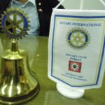 Rotarijanci pomogli školu u Strelcu