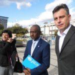 UNICEF:Pirot grad po meri dece!