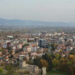 Grad Pirot za veću bezbednost učesnika u saobraćaju