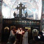 Babušnica:Saborno krštenje