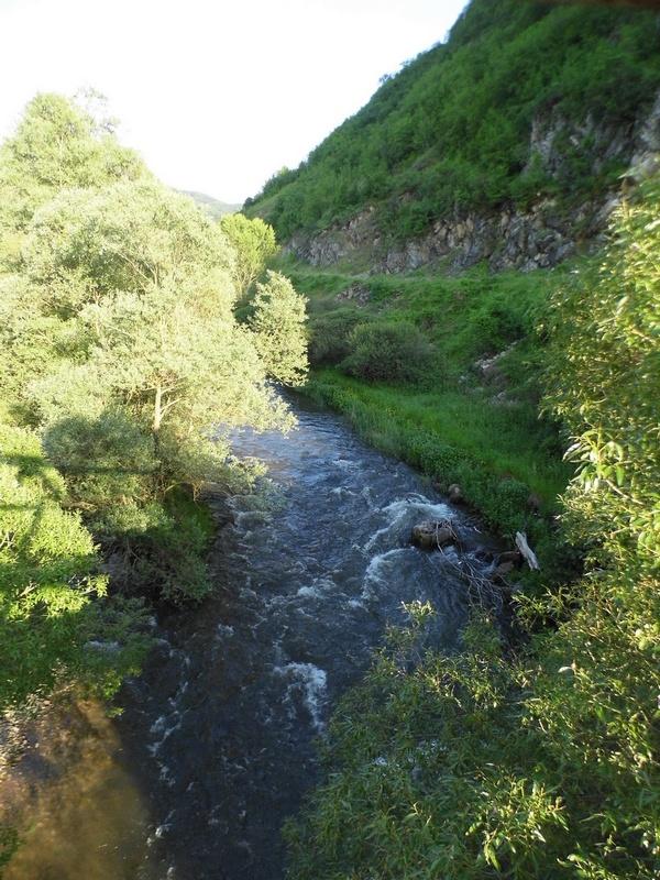 Photo of Srbijavode daju u zakup vodno zemljište uz obalu Nišave i još 15 reka