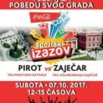 """Božidar Maljković otvara Sportski izazov u subotu u hali """"Kej"""""""