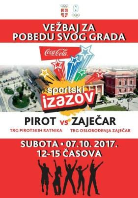 """Photo of Božidar Maljković otvara Sportski izazov u subotu u hali """"Kej"""""""